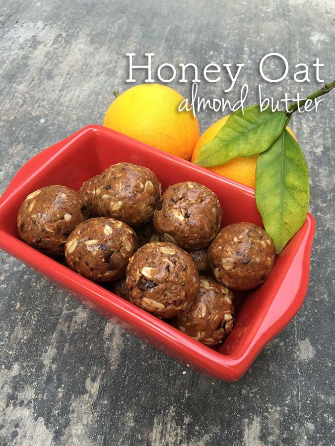 energy-healthy-snack-recipe-health-snack-gym-snack-bite-flaxseed-breastfeeding-pregnant-quick-easy-no-bake-food-honey-oat-almond-butter-chia-oranges-copy